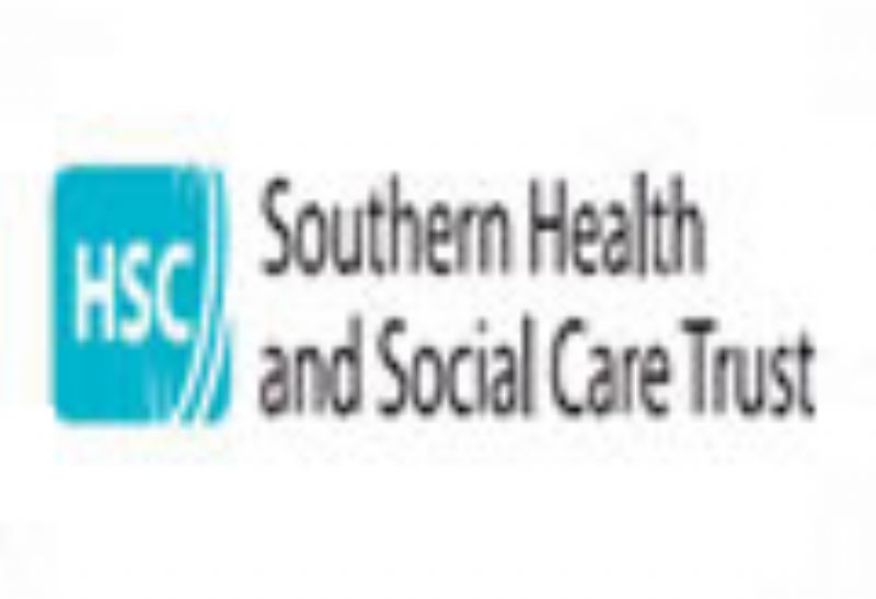 southernhealthandsocialcare